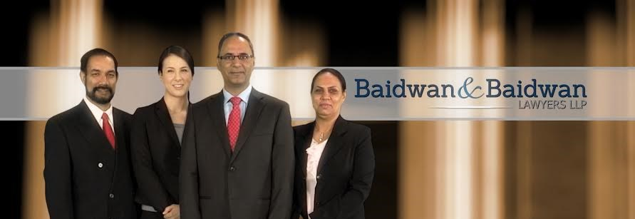 Brampton area Criminal LawyersLawyers Profile Picture